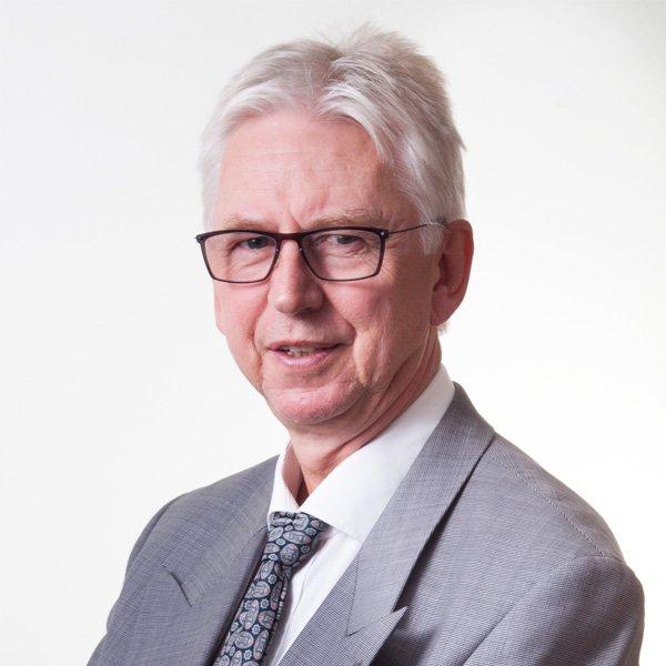 Advokat-Kjell-Holst-Saether