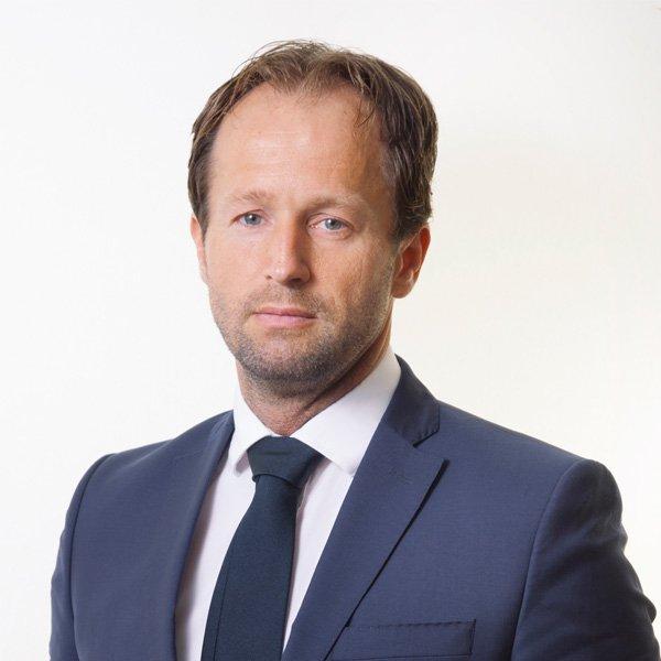 Advokat-Robert-Haukeland