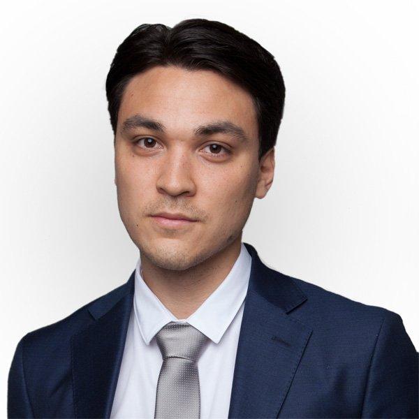 Advokatfullmektig-Aleksander-Steinsvaag